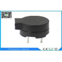 Buy cheap 3V Pin Passive Electro Magnetic Transducer External Driven Type Magnetic Buzzer from wholesalers
