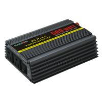 Buy cheap Power transformer 500 watt for pure sine wave dc12v to ac220v from wholesalers