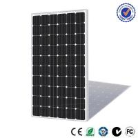 Buy cheap monocrystallline solar panels    Favorites Compare Solar panel with VDE,IEC,CSA,UL,CEC,MCS,CE,ISO,ROHS certification from wholesalers