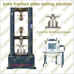 Buy cheap MBP-TM series Bone Plate of Orthopedics Testing Machine from wholesalers