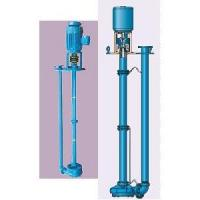 Buy cheap Immersion Centrifugal Pump from wholesalers