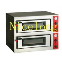Buy cheap EPZ-8 Nicelong kitchen equipment electronic bakery oven from wholesalers