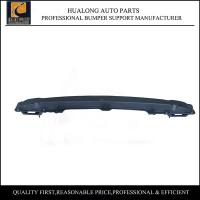 Buy cheap 2009 KIA Forte Rear Bumper Support OEM 86630-1M000 Black Iron from wholesalers