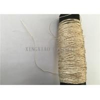 Buy cheap Ce Certificated Fiberglass Flame Retardant Thread Steel Wire Reinforced from wholesalers