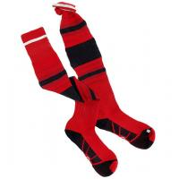 Buy cheap Men's Terry Athletic Socks from wholesalers