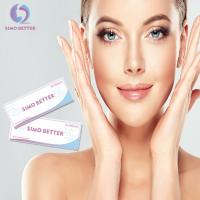 Buy cheap hyaluronic acid injections to buy dermal filler cannula filler for beauty use from wholesalers