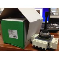 Buy cheap Atlas Copco Spare Parts Meyco , Control Switch To Joystick 4way Telemec product