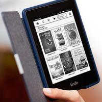 Buy cheap 7 inch portable ebook reader from wholesalers
