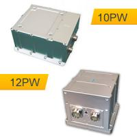 Buy cheap FOG Strapdown Inertial Navigation System from wholesalers