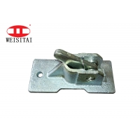 Buy cheap Casting Iron Formwork Clamp from wholesalers