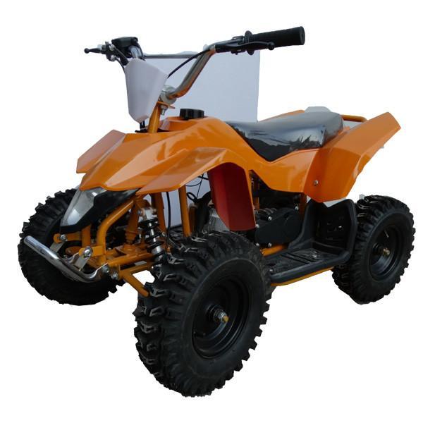 Quality popular models ,ATV,MINI ATV,49cc for sale