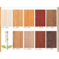 Buy cheap Laminate Wood Flooring - LMZ-III (STORGE6) product
