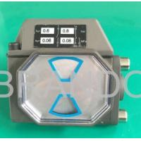 Buy cheap Plastic Cover Pneumatic Pressure Switch , Air Compressor On Off Switch from wholesalers