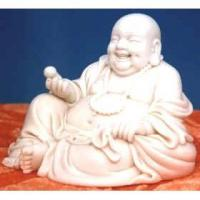 Buy cheap buddha,happy buddha,Kwanyin,Chinese traditional arts and crafts,folk arts,antique from wholesalers
