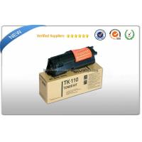 Buy cheap Printer Compatible Kyocera Fs-720 / 820 / 920 / Fs-1016mfp Tk110 Toner Cartridge product