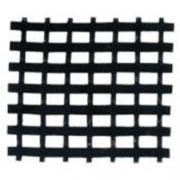 Buy cheap fiberglass geogrid for reinforcement with good quality and proper price from wholesalers