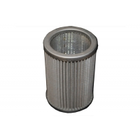 Buy cheap 25 50 micron stainless steel wire mesh screen cylinder filter terp tubes,Stainless Steel Perforated Metal Mesh Tube from wholesalers