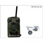 Buy cheap The Ltl Acorn 6210mm &ltl 6210mc _ HD video mms scouting camera_welltar trail cameras from wholesalers