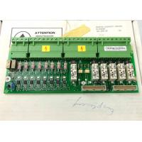 Buy cheap ABB Digital Connect Board SDCS-IOB-23 3BSE005178R1 I/O Circuit Board NEW from wholesalers