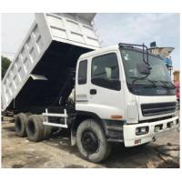 Buy cheap Japanese Used Mixer Truck For Sale,Used Japan Dump Truck For Sale from wholesalers