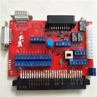 Buy cheap TV Android 94v0 PCB Circuit Board from wholesalers