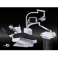 Buy cheap KAVO original import kavo dental unit dental equipment with CE ISO approval from wholesalers