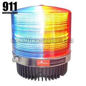 Buy cheap TBD-GA-C525 Strobe Beacon, PC lens, Magnetic bottom, Waterproof product