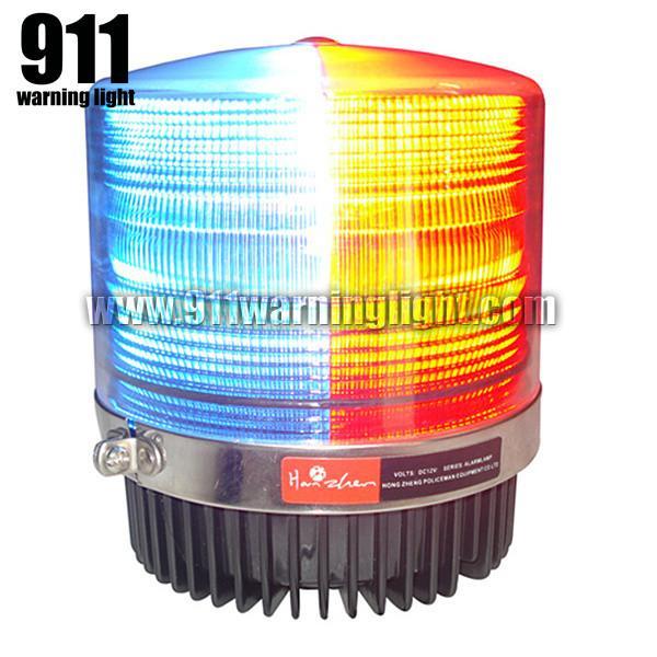 Buy cheap TBD-GA-C525 Strobe Beacon, PC lens, Magnetic bottom, Waterproof from wholesalers