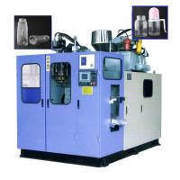 Buy cheap Water bottle PC Blowing Moulding Machinery from wholesalers