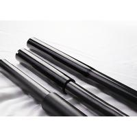 Buy cheap 20 Foot Carbon Fiber Outrigger Poles Little Flex And Robust Design from wholesalers