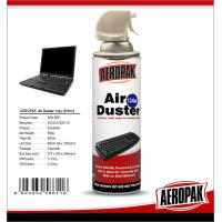 Buy cheap Remove Water Industrial Cleaning Products For Cash Registers / Sewing Machines from wholesalers