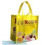 Buy cheap cotton canvas tote bag, jute bag, nylon polyester bag, oxford bag,  folding  shopping bag, drawstring bag, handbag, back from wholesalers