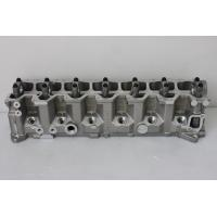 Buy cheap Engine Cylinder Head for NISSAN RD28 Petrol 2826cc 2 . 8D automobile engine parts from wholesalers