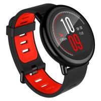 Buy cheap Amazfit Heartrate Smartwatch HRM Xiaomi Mi Android Smart Watch Sport Heartwatch from wholesalers
