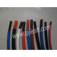 Buy cheap PU Anti-spark Hose from wholesalers