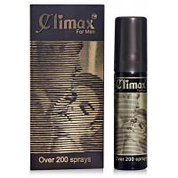 Buy cheap Premature Ejaculation 12ml Climax Delay Action Spray from wholesalers