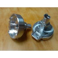 Buy cheap OEM Aluminium alloy Precision Aircraft Machining Components  , CNC Metal Fabrication from wholesalers
