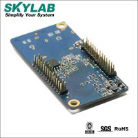Buy cheap High Power MT7620A SKW77 WiFi AP WiFi In Wireless Routers Module from wholesalers