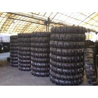 Buy cheap Irrigation tyre Agricultural  tyre  tractor tire 11.2-24  for competitive price from wholesalers
