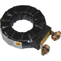Buy cheap Ring Type LV Current Transformers MR 1600/5a 2000/5 3000/5a 5000/5a from wholesalers