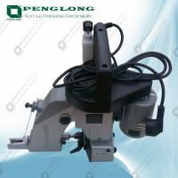 Buy cheap Cheap Feed Bag Sealer,Portable Sewing Machine from wholesalers