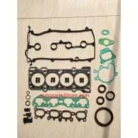 Buy cheap Top quality metal Engine  Full Gasket Set for FULL GASKET SET FOR BYD F6 from wholesalers