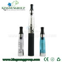 Buy cheap 2014 china new hot sele wholeale electronic cigarette ego batterry ego ce5 from wholesalers