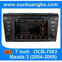 182339078010 besides 301100750388 additionally 2011 2013 Mitsubishi Lancer Install Kit For The Navigation 300955114987 likewise 486318459731491854 further GnsmrfLmHK0. on 2009 mitsubishi lancer navigation system gps