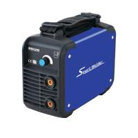 Buy cheap High Duty Cycle MMA ARC Welding Machine Automatic Release 320x120x200 mm product