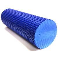 Buy cheap High Density Fitness EVA Premium Full Foam Roller 17.5 from wholesalers