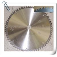 Buy cheap PCD saw blades,skype:nina-superhardtools from wholesalers