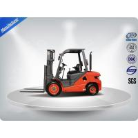Buy cheap DC motor Powered Pallet Truck from wholesalers