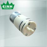 Buy cheap Dia 4mm DC Vacuum Pump Brushless DC Water Pumps For Aquarium from wholesalers