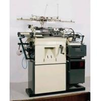 Buy cheap Computerized Terry Glove Knitting Machine from wholesalers